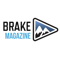 Brake Magazine