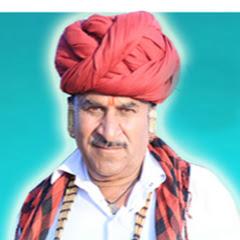 Sharvan Singh Rawat Offical