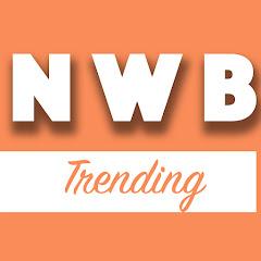 NWB trending