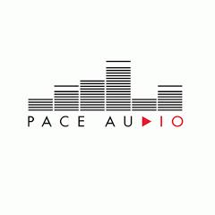 Pace Audio