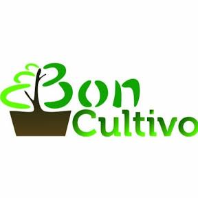BonCultivo Bonsai
