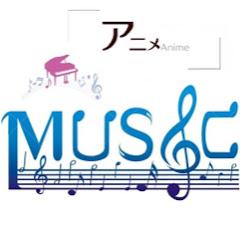 Animuz - Anime Piano