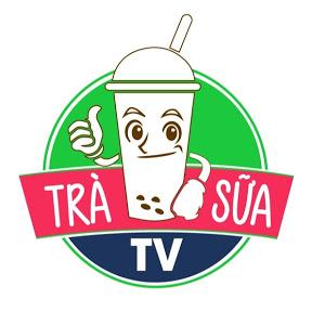 Trà Sữa TV