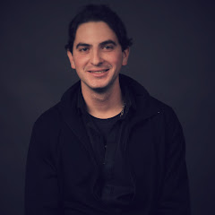 Kar's Guitar Channel
