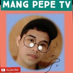 Mang Pepe Tv
