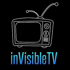 inVisibleTV - Daily Fun Videos