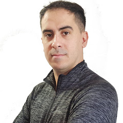 Alvaro Chirou