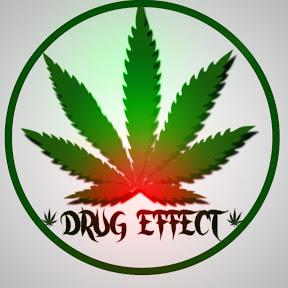 DRUG EFFECT
