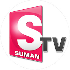 SumanTV Women