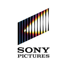 Sony Pictures Canada