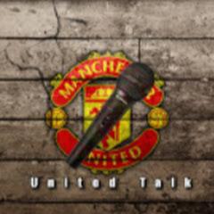United Talk HD