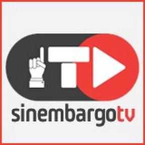 SinEmbargo TV