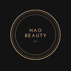 Hao Beauty Spa