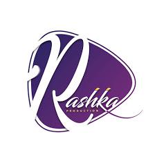 Rashka Production