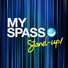 MySpass Stand-up