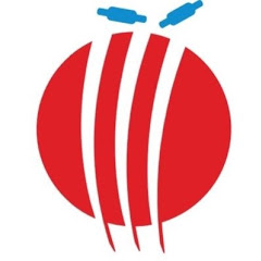 Cricket Ki Dunya