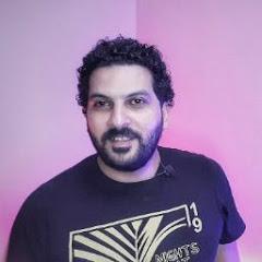 Samir Ebeed سمير عبيد