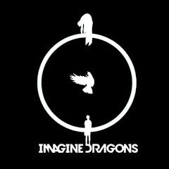 Imagine Dragons Latinoamerica