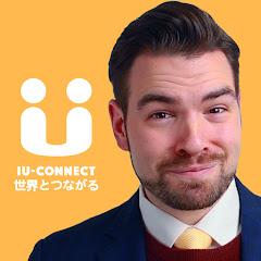 IU-Connect