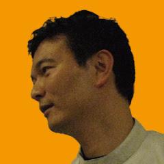 Japanese Chiropractic & Massage からだ工房・小山壮太のマッサージ整体