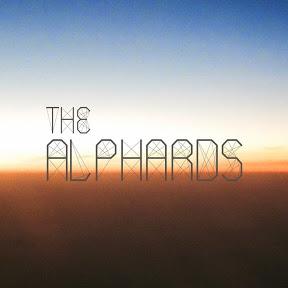 ALPHARDS