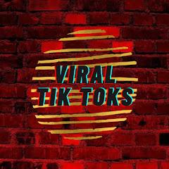 VIRAL TIK TOKS