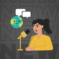 notícia & entretenimento
