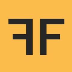 禁播檔案 Forbidden Files