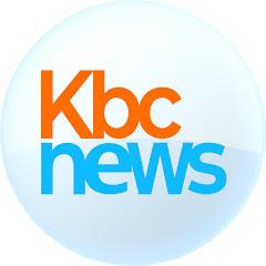 福岡・佐賀 KBC NEWS