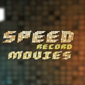Speed Record Movies