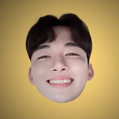 송대익 songdaeik