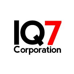 IQ7 Corp.