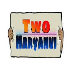 Two Haryanvi