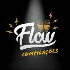 Flow Compilações