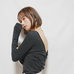 田中日菜/TANAKA HINA