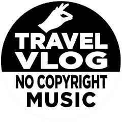 Travel Vlog No Copyright Background Music