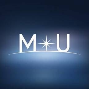 Miss Universe Theme Music