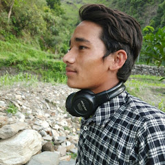 Harkush jung Rana