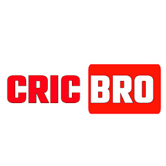 CRIC BRO