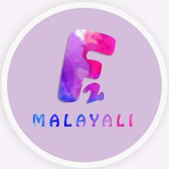 F2 malayali