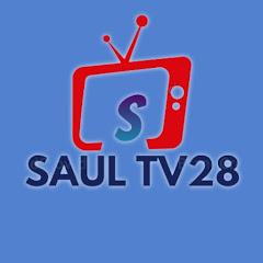 Saul TV28