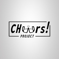 CHeers Project
