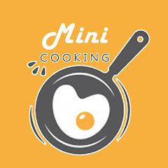 Mini Cooking