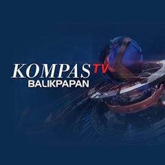 Kompas TV Balikpapan