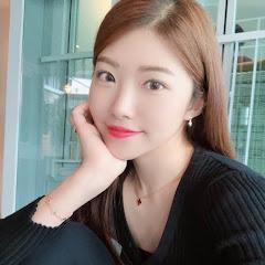 Yen Queen옌 퀸