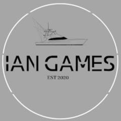 Ian Games