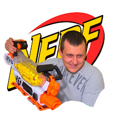 Nerf Brothers
