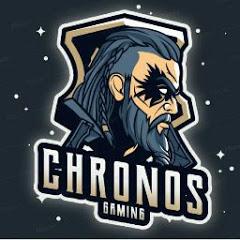 Chronos Gaming