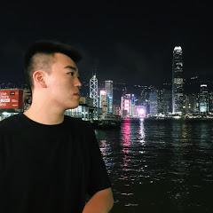 Jack Chou