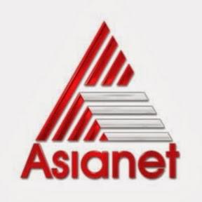 Asianet Classics